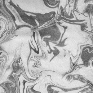 Suminagashi Paper Marbling Web 20