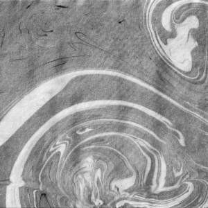 Suminagashi Paper Marbling Web 22