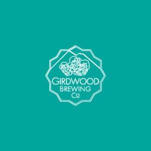 Girdwood Brewing Company Logos