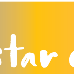 North Star Candles Logo 10