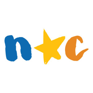 North Star Candles Logo 12
