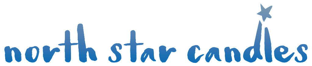 North-Star-Candles-logo-13