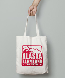 aftc canvas tote bag