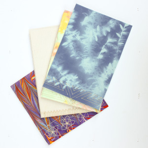 Emily Longbrake Bookbinding Samples Web 46