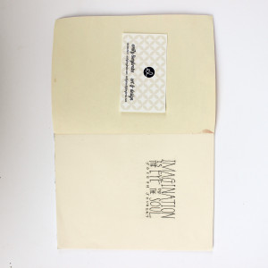 Emily Longbrake Bookbinding Samples Web 49