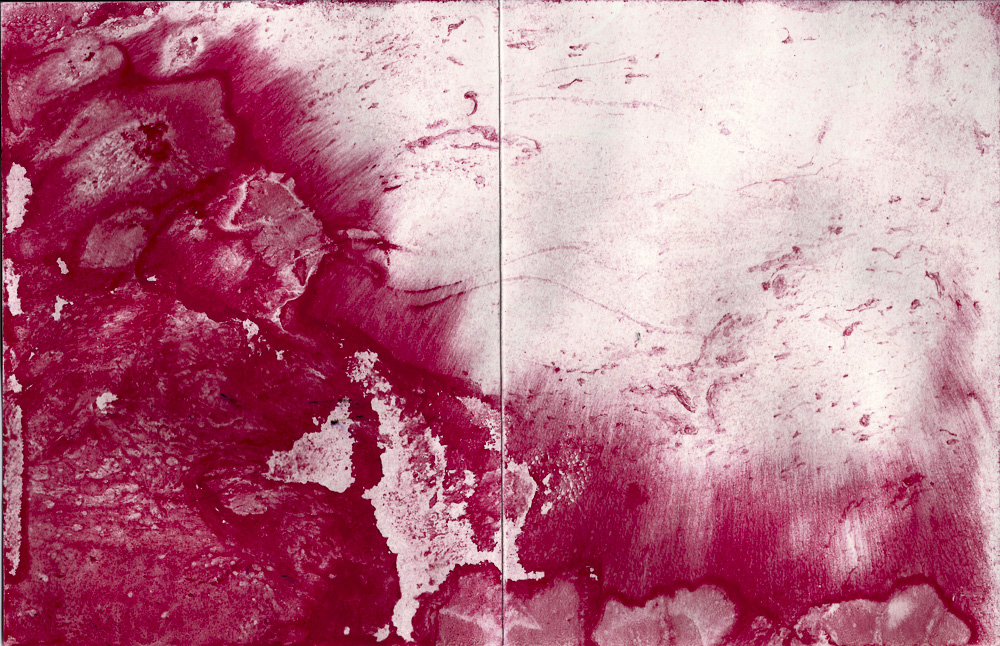 emily longbrake marbling with thermochromic ink 06