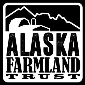 Farmland Trust Logo Redesign 3 04