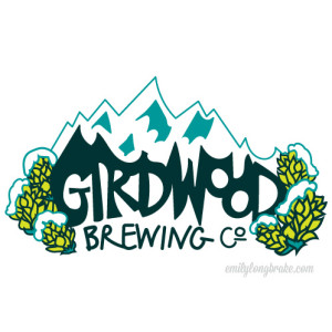 Girdwood Brewing Co 3 04