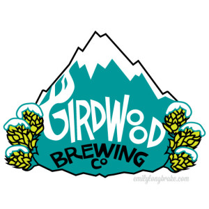 Girdwood Brewing Co 3 05