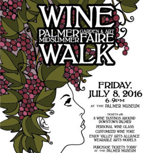 2016 PMGAF Wine Benefit 02