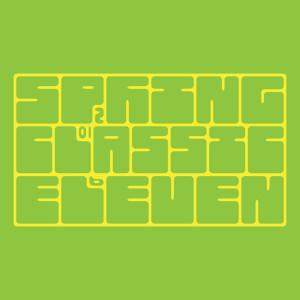 SPRING CLASSIC 11 02