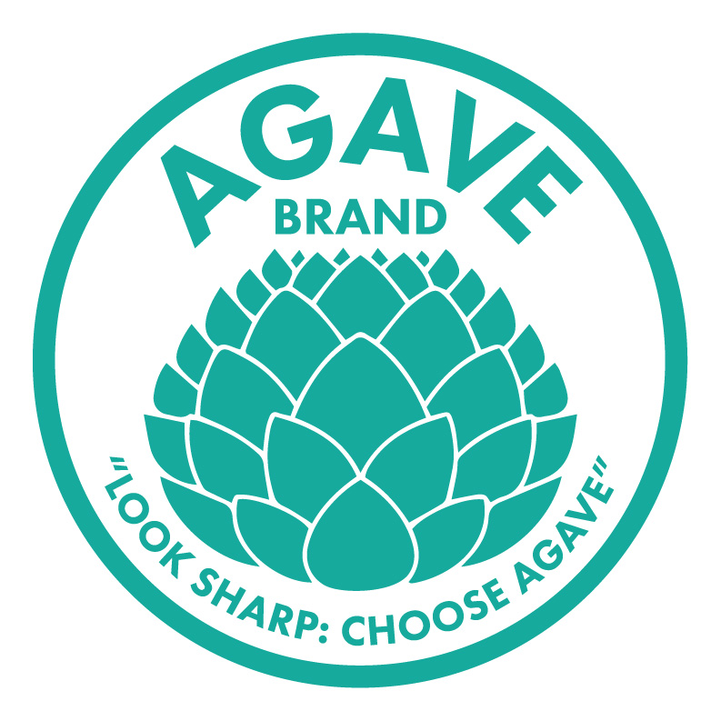 agave logos-02