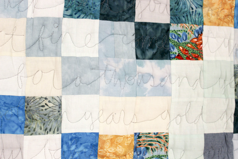 golden years quilt web 05