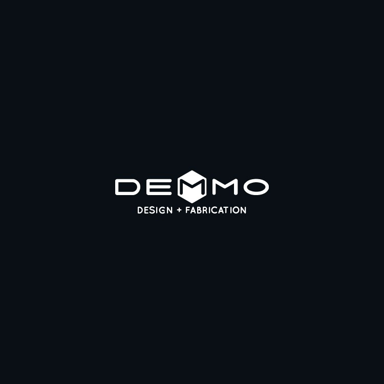 Demmo Design + Fabrication