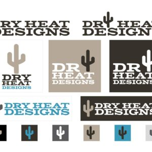 Dhd Logo 02