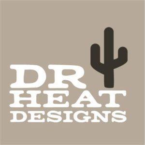 Dhd Logo 04
