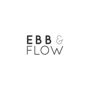 Deroy Brandt: Ebb & Flow