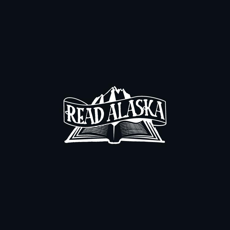 Read Alaska: Fireside Books