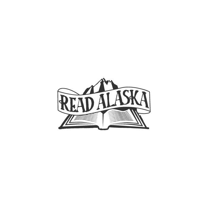 Read Alaska: Fireside Books