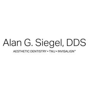 Alan Siegel, DDS