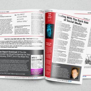 Tsg Magazine Mockup 1