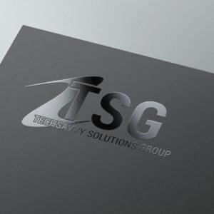 Tsg Spot Uv