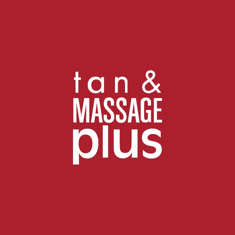 Tan & Massage Plus: The Alaska Club