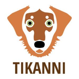 Tikanni Sled Dog Heyoka Kennels Pet Partners Program 03