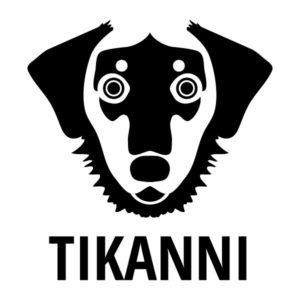 Tikanni Sled Dog Heyoka Kennels Pet Partners Program 04