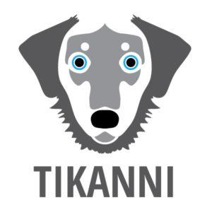 Tikanni Sled Dog Heyoka Kennels Pet Partners Program V