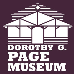 Wasilla Dorothy G Page Museum 03