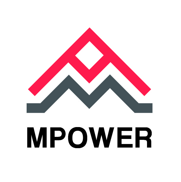 mpower-logo-designs-04