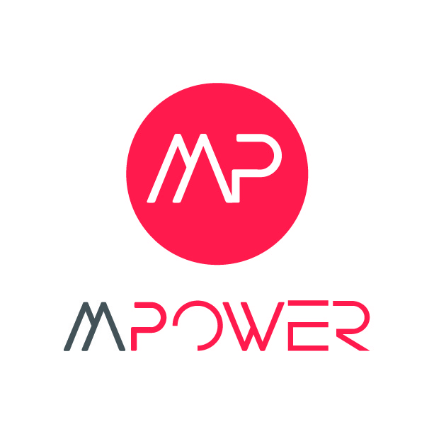 mpower-logo-designs-05