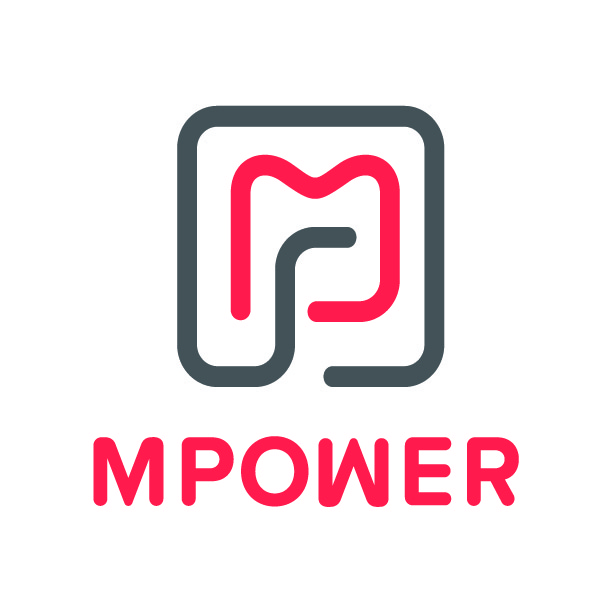mpower-logo-designs-06