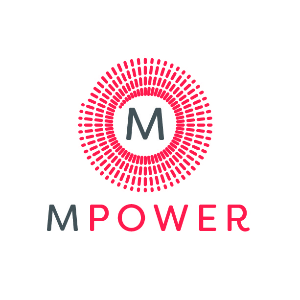 Mpower Logo Designs 07