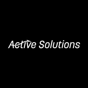 Active Solutions Logos 2.5