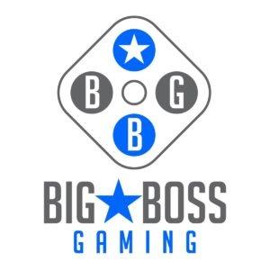 Bbg Full Logo Color 1200
