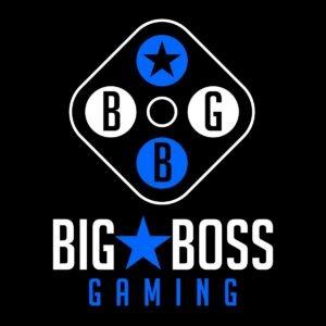 Bbg Full Logo Color On Black 1200