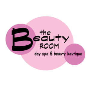 Beauty Room Logo 01