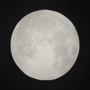 Moonquilt Web 03