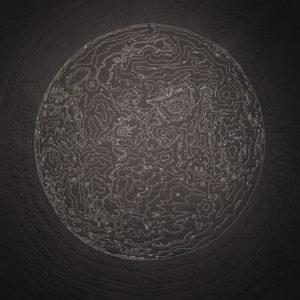 Moonquilt Web 10