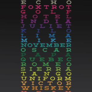 Emily Longbrake Typography Studies (25)