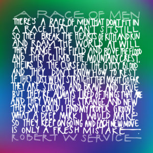 Emily Longbrake Typography Studies (30)