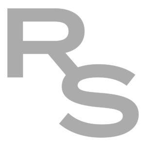 SR.brand.1200