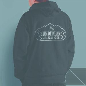 SR.hoodie.1.1200