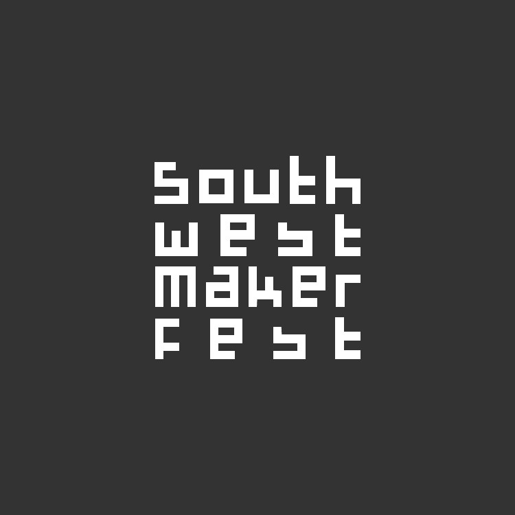 Southwest Maker Fest