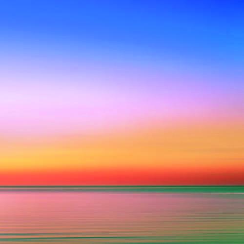 Gratuitous Sunrise Roundup