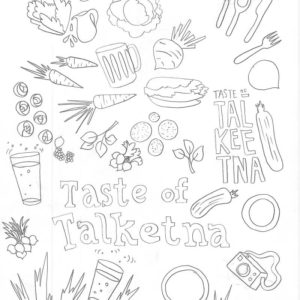 Alaska Farm Tours Taste Of Talkeetna Inspiration 05