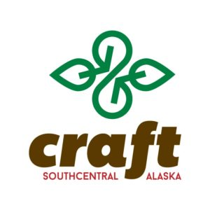CRAFT Logo Draft 02