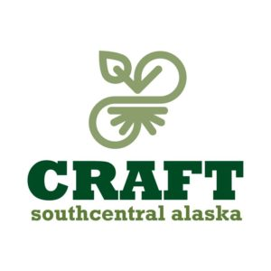 CRAFT Logo Draft 03